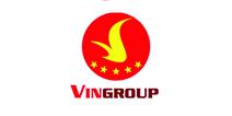 Vin Group
