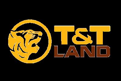 Tập đoàn T&T Group