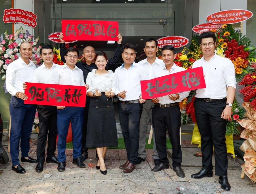Khải Hoàn Land tiên phong với mô hình hợp tác phát triển thương hiệu trên thị trường